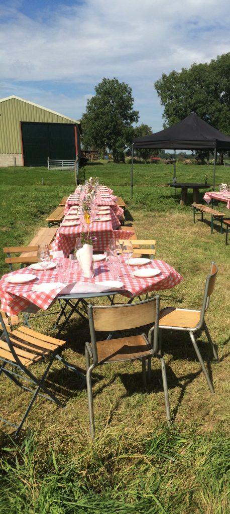 12-westbroek-tafels